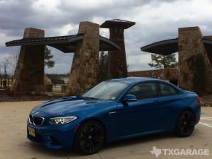 2016-BMW-M2-txGarage--03