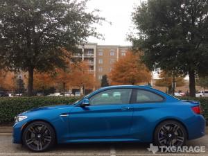 2016-BMW-M2-txGarage--04