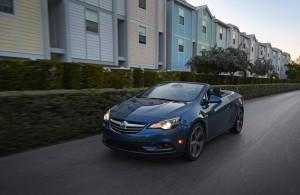 2016-Buick-Cascada-Convertible-026