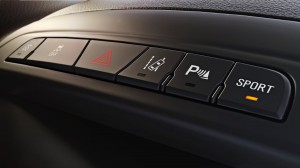 2016-Buick-Regal-GS--001
