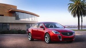 2016-Buick-Regal-GS--002