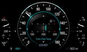 2016-Buick-Regal-GS--005