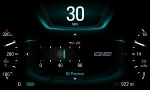 2016-Buick-Regal-GS--006