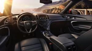 2016-Buick-Regal-GS--007