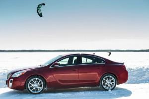 2016-Buick-Regal-GS--008