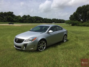 2016-Buick-Regal-GS-txgarage-01