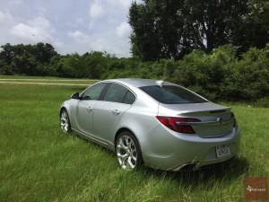 2016-Buick-Regal-GS-txgarage-04