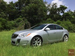 2016-Buick-Regal-GS-txgarage-05
