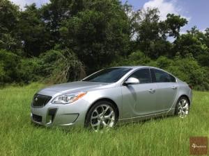 2016-Buick-Regal-GS-txgarage-05