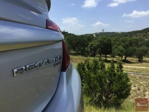 2016-Buick-Regal-GS-txgarage-06