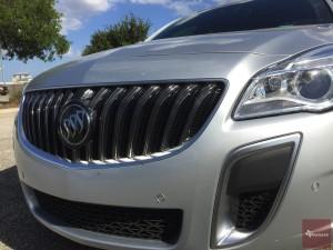 2016-Buick-Regal-GS-txgarage-07