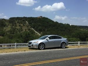 2016-Buick-Regal-GS-txgarage-09