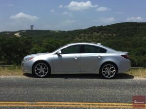 2016-Buick-Regal-GS-txgarage-11