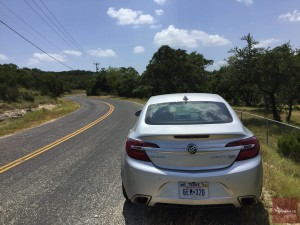 2016-Buick-Regal-GS-txgarage-13