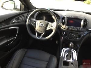 2016-Buick-Regal-GS-txgarage-16