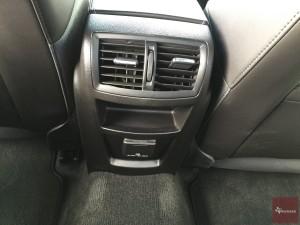 2016-Buick-Regal-GS-txgarage-21