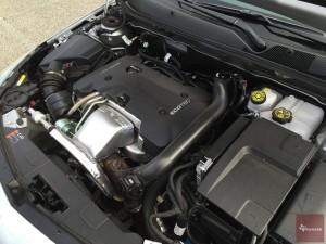 2016-Buick-Regal-GS-txgarage-22