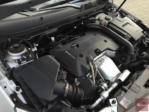 2016-Buick-Regal-GS-txgarage-23
