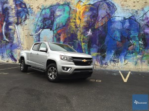 2016-Chevrolet-Colorado-Diesel-4x4-txGarage-001