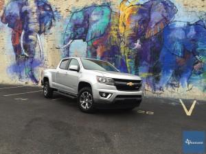 2016-Chevrolet-Colorado-Diesel-4x4-txGarage-002