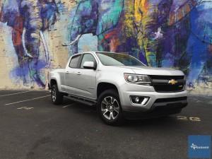 2016-Chevrolet-Colorado-Diesel-4x4-txGarage-003
