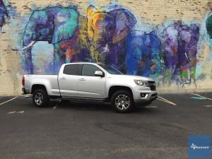 2016-Chevrolet-Colorado-Diesel-4x4-txGarage-004