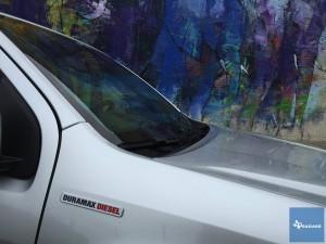 2016-Chevrolet-Colorado-Diesel-4x4-txGarage-005