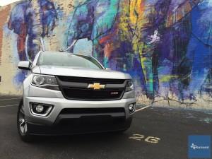 2016-Chevrolet-Colorado-Diesel-4x4-txGarage-006