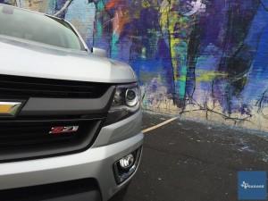 2016-Chevrolet-Colorado-Diesel-4x4-txGarage-007