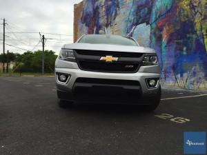 2016-Chevrolet-Colorado-Diesel-4x4-txGarage-008