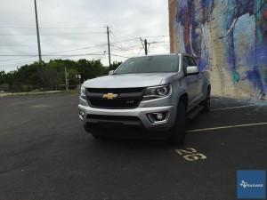 2016-Chevrolet-Colorado-Diesel-4x4-txGarage-009
