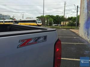 2016-Chevrolet-Colorado-Diesel-4x4-txGarage-011