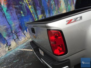 2016-Chevrolet-Colorado-Diesel-4x4-txGarage-016