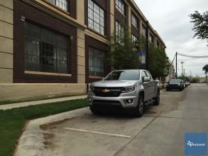 2016-Chevrolet-Colorado-Diesel-4x4-txGarage-017