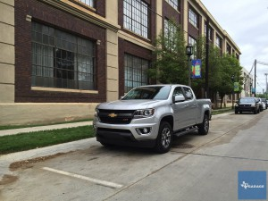 2016-Chevrolet-Colorado-Diesel-4x4-txGarage-018
