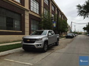 2016-Chevrolet-Colorado-Diesel-4x4-txGarage-019