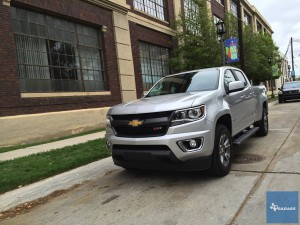 2016-Chevrolet-Colorado-Diesel-4x4-txGarage-020