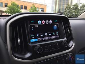 2016-Chevrolet-Colorado-Diesel-4x4-txGarage-024