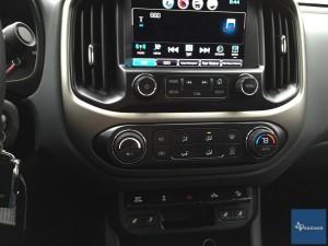 2016-Chevrolet-Colorado-Diesel-4x4-txGarage-025