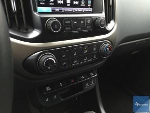 2016-Chevrolet-Colorado-Diesel-4x4-txGarage-026