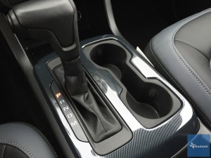 2016-Chevrolet-Colorado-Diesel-4x4-txGarage-027