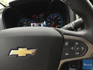 2016-Chevrolet-Colorado-Diesel-4x4-txGarage-029