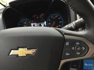 2016-Chevrolet-Colorado-Diesel-4x4-txGarage-029