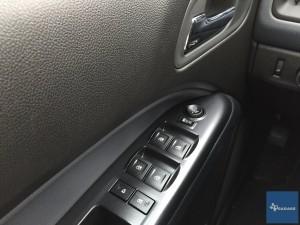 2016-Chevrolet-Colorado-Diesel-4x4-txGarage-030