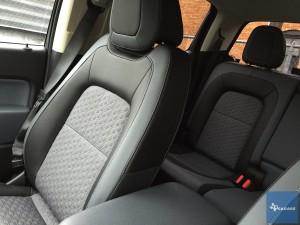 2016-Chevrolet-Colorado-Diesel-4x4-txGarage-032