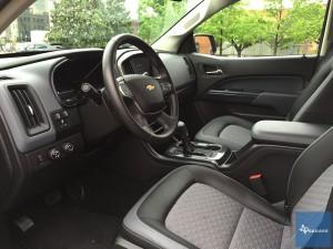 2016-Chevrolet-Colorado-Diesel-4x4-txGarage-035