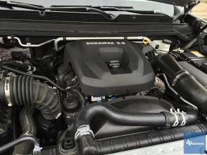 2016-Chevrolet-Colorado-Diesel-4x4-txGarage-039