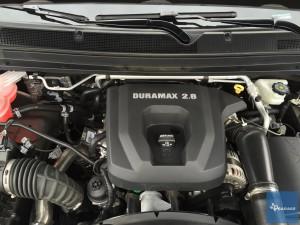 2016-Chevrolet-Colorado-Diesel-4x4-txGarage-041