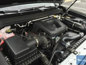 2016-Chevrolet-Colorado-Diesel-4x4-txGarage-042