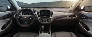2016-Chevrolet-Malibu-010